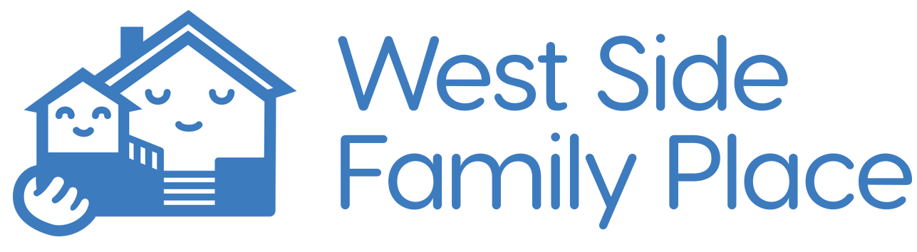 West Side Family Place